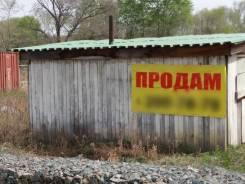 Земельный участок в п. Кневичи. 1 800 кв.м., собственность, электричество, вода, от агентства недвижимости (посредник)