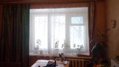 1-комнатная, улица Суворова 17а. Индустриальный, агентство, 28кв.м.