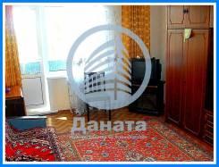 Комната, улица Шошина 3. БАМ, агентство, 15,0кв.м. Комната
