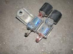 Датчик абсолютного давления. Toyota Corolla, AE95 Двигатели: 4AF, 4AFE