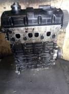 Двигатель в сборе. Volkswagen Polo Volkswagen Sharan Volkswagen Golf, 1J1 Двигатель ASZ. Под заказ