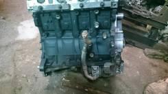 Двигатель в сборе. Audi A3 Volkswagen Golf, 1J1 Двигатель AUQ. Под заказ