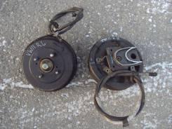 Ступица. Nissan Avenir, VW11