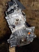 Двигатель в сборе. Volkswagen Golf, 1H1 Двигатели: AAZ, AKW. Под заказ