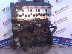 Двигатель в сборе. Volkswagen Golf, 1J1 Volkswagen Bora Audi A2 Двигатель BAD. Под заказ