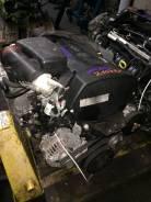 Двигатель (ДВС) на Z16XER на Opel Astra объем 1.6 л.