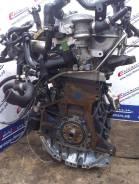 Двигатель в сборе. Audi A3 Volkswagen Golf, 1K1 Volkswagen Touran Двигатели: BLN, BLP, BLF, BAG. Под заказ