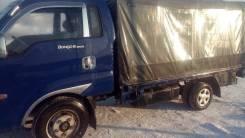 Kia Bongo III. Продаётся грузовик KIA Bongo3, 2 900 куб. см., 1 400 кг.