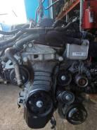ДВС BMY, VW Golf5, 1.4тб, 140лс