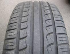 Pirelli P 6, 195/55 R16