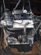 Двигатель в сборе. Skoda Yeti Volkswagen Golf, 5K1 Volkswagen Polo Audi A3 Двигатель CBZB. Под заказ