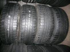Goodyear Wrangler HP All Weather. Летние, 2012 год, износ: 20%, 4 шт