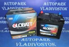 Globatt. 80 А.ч., Обратная (левое)