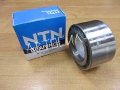 Подшипник ступицы передний 3511 TU09041/L588 NTN (35071)