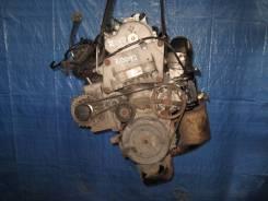 Контрактный двигатель Опель Корса Мерива Агила Комбо 1,3 CRDi Z13DTJ