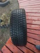 Dunlop Grandtrek AT1. Зимние, без шипов, 2014 год, износ: 5%, 1 шт