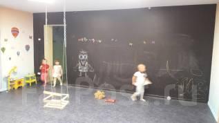 """Частный мини детский сад """"Мандаринки"""" в районе Столетия, не квартира"""