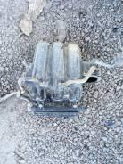 Коллектор впускной. Skoda Fabia, 572, 545, 542 Skoda Rapid, NH3, NH1 Двигатели: BTS, BXW, CHYB, CJZB, CHZB, CYVB, CAXC, CGPC, CAYC, CGPA, CJSB, CJZD...