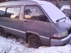 Toyota Lite Ace. 3Y