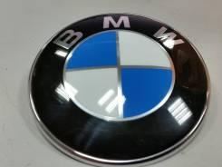 Эмблема. BMW: Z1, X1, Z3, 1-Series, 5-Series Gran Turismo, X6, X3, Z4, X5, X4, 4-Series, 3-Series, 6-Series, 5-Series, 7-Series Двигатели: N20B20, N46...