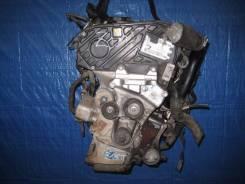 Контрактный двигатель Опель Астра Вектра Зафира Сигнум 1,9 TDI Z19DT