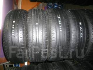 Hankook Optimo K415. Летние, 2012 год, износ: 20%, 4 шт