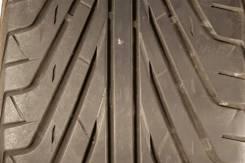 TRIANGLE Talon SP, 225/55 R16