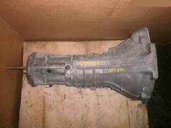Датчик включения 4wd. Hyundai Galloper Двигатель D4BH