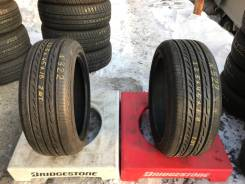 Bridgestone Regno GR-XT. Летние, 2016 год, износ: 5%, 2 шт