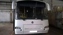 ПАЗ 4230-02. Продам автобус , 4 750 куб. см.