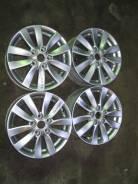 Накладка на колесный диск. Kia Cerato, YD Kia cee'd, JD Kia Forte Kia K3 Двигатели: G4FJ, G4FA, G4FD, G4FG, G4NA
