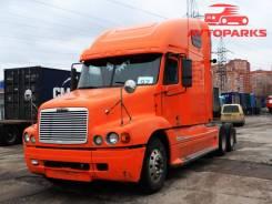 Freightliner Century. Тягач седельный Class ST, 12 700 куб. см., 18 144 кг.