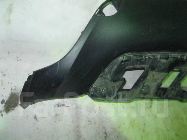 Губа. BMW X6, E71, E72 Двигатели: M57D30TU2, N55B30, N57D30OL, N57D30TOP, N57S, N63B44
