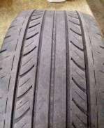 Bridgestone Turanza GR80, 205/60 R15
