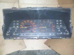 Панель приборов. Nissan Skyline, ER30 Двигатель LD28