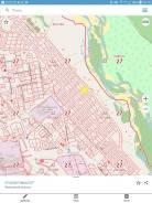 Силинка 15 соток!. 1 540кв.м., собственность, электричество, вода, от агентства недвижимости (посредник)