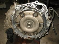АКПП. Toyota Harrier, ACU30, ACU30W Двигатель 2AZFE