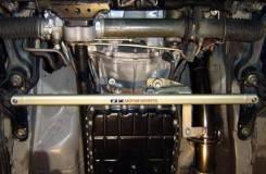 Распорка. Nissan Skyline, NV35, V35 Nissan Stagea, NM35, PNM35, M35, PM35 Двигатели: VQ25DET, VQ25DD, VQ35DE