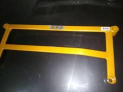 Распорка. Subaru Impreza WRX, GH