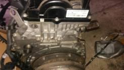 Двигатель в сборе. BMW: M3, 3-Series, 7-Series, 5-Series, X6, X3, X5 Двигатели: M57D30, M57D30T, M57D30TU2, M57D25, M57D30OLT, M57D30OLTU, M57D30TOP...