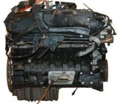 Двигатель в сборе. BMW 5-Series, E60 Двигатели: M51D25, M57D25, M57D30, M57D30OLT, M57D30OLTU, M57D30TOP, M57D30TOPT, M57D30TOPTU, M57D30UL, M57TUD30....