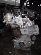 Двигатель в сборе. BMW: M3, X1, 1-Series, 4-Series, 3-Series, 5-Series, 3-Series Gran Turismo, X3, X5 Двигатель N47D20. Под заказ