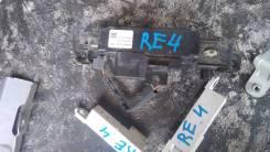 Блок иммобилайзера. Honda CR-V, RE3, RE4, RE, RE7 Двигатели: K24A, K24Z1, K24Z4