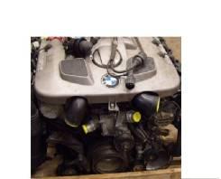Двигатель в сборе. BMW 7-Series, E38, е38. Под заказ