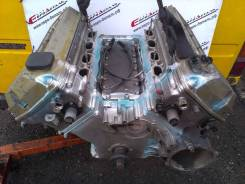 Двигатель в сборе. BMW M5 BMW 5-Series BMW 7-Series, E65, E66, E67 BMW X5 Двигатели: S38B36, N62B40, N62B44, N62B48. Под заказ