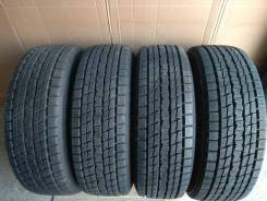 Goodyear Ice Navi. Зимние, без шипов, без износа, 4 шт