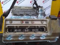 Двигатель в сборе. BMW: M3, M5, 7-Series, 5-Series, X5 Двигатели: S65B40, M60B40, N62B36, N62B40, N62B44, N62B48. Под заказ