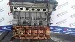 Двигатель в сборе. BMW: M3, 7-Series, 6-Series, 3-Series, 5-Series, 5-Series Gran Turismo, X6, X3, X5, X4 Двигатели: N57D30, N57D30TOP, N57D30S1, N57D...