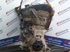 Двигатель в сборе. BMW 5-Series, E60 Двигатели: B58B30, M30B30, M54B30, M60B30, N52B30, N53B25UL, N53B30, N53B30OL, N53B30UL, N54B30, N55B30. Под зака...