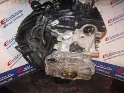 Двигатель в сборе. BMW 3-Series, E90, E90N Двигатели: N46B18, N46B20. Под заказ